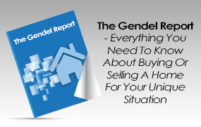 The Gendel Report